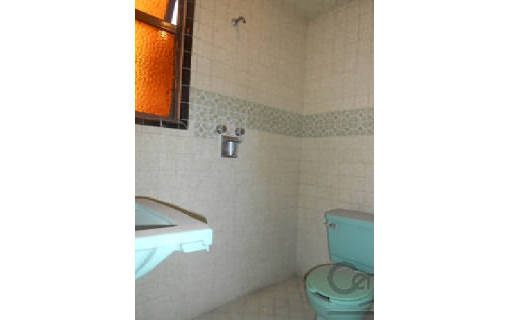 Foto de edificio en venta en campo moralillo, reynosa tamaulipas, azcapotzalco, df, 500722 no 19