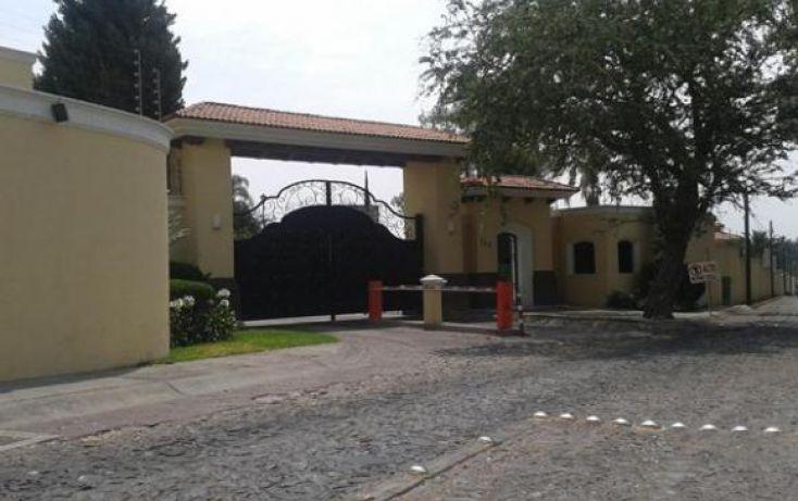 Foto de casa en condominio en venta en, campo nogal, tlajomulco de zúñiga, jalisco, 1238223 no 02