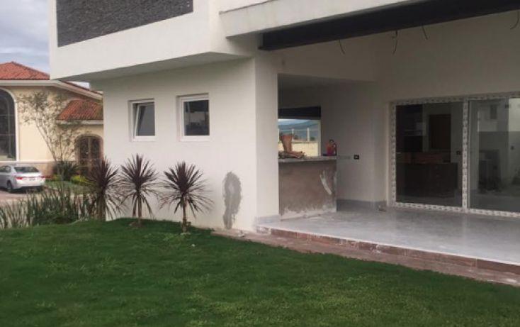 Foto de casa en condominio en venta en, campo nogal, tlajomulco de zúñiga, jalisco, 1238223 no 06
