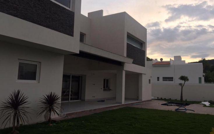Foto de casa en condominio en venta en, campo nogal, tlajomulco de zúñiga, jalisco, 1238223 no 07