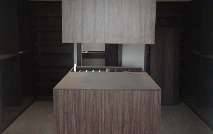 Foto de casa en condominio en venta en, campo nogal, tlajomulco de zúñiga, jalisco, 1238223 no 09