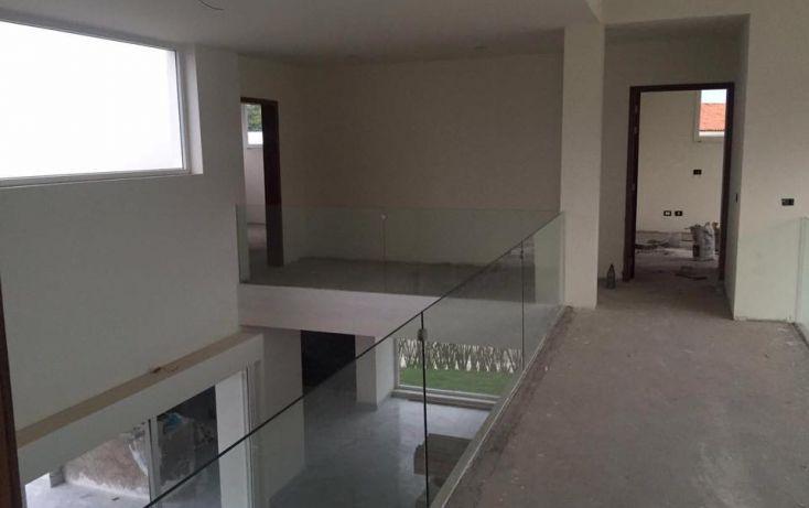 Foto de casa en condominio en venta en, campo nogal, tlajomulco de zúñiga, jalisco, 1238223 no 10