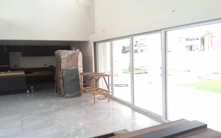 Foto de casa en venta en  , campo nogal, tlajomulco de zúñiga, jalisco, 1238223 No. 11