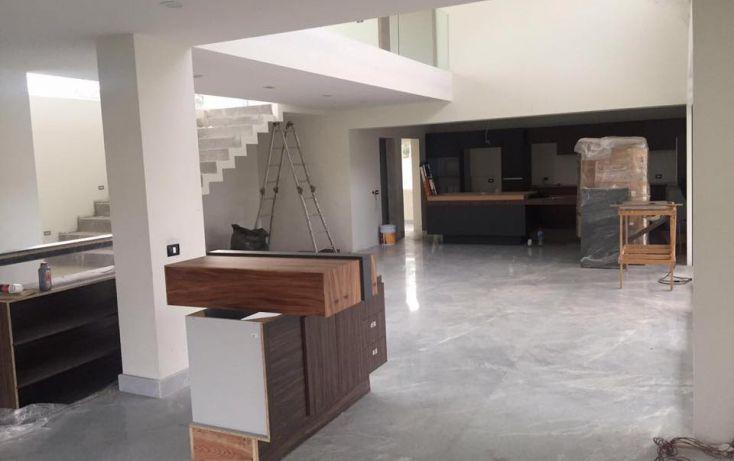 Foto de casa en condominio en venta en, campo nogal, tlajomulco de zúñiga, jalisco, 1238223 no 12