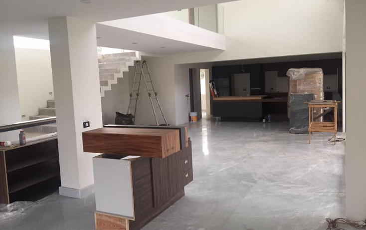 Foto de casa en venta en  , campo nogal, tlajomulco de zúñiga, jalisco, 1238223 No. 12
