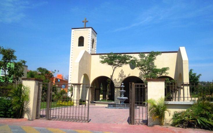 Foto de casa en condominio en venta en, campo nuevo, emiliano zapata, morelos, 1438465 no 01