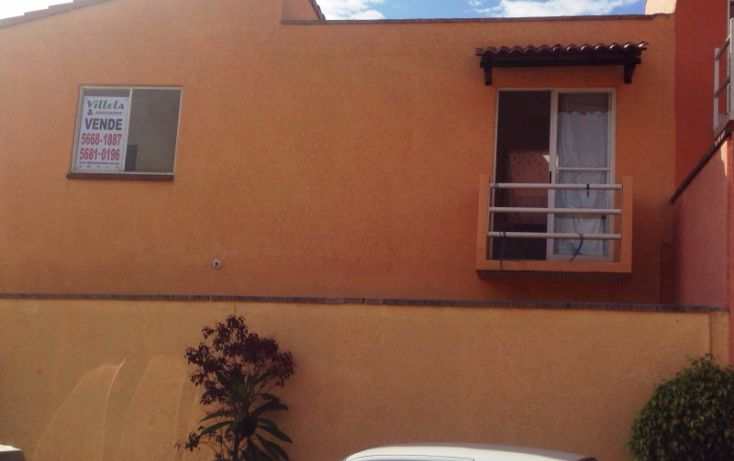 Foto de casa en condominio en venta en, campo nuevo, emiliano zapata, morelos, 1438465 no 02