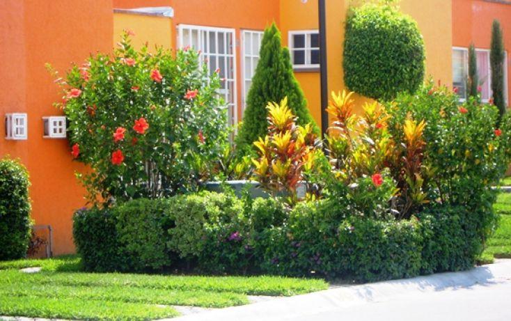 Foto de casa en condominio en venta en, campo nuevo, emiliano zapata, morelos, 1438465 no 03