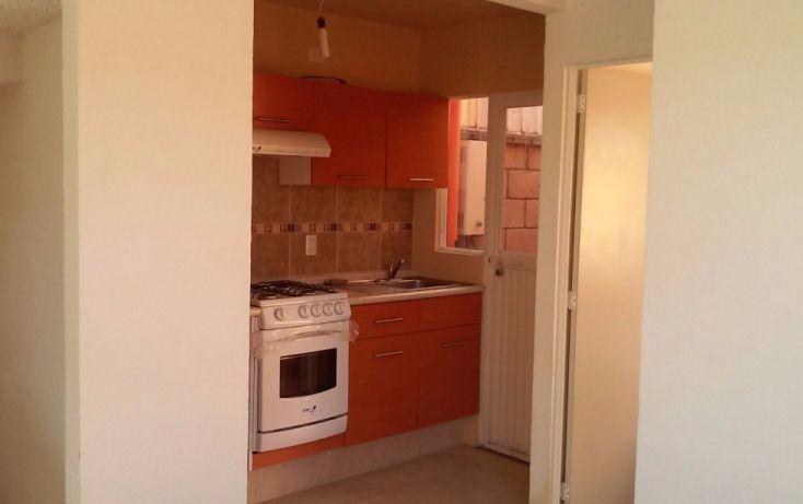 Foto de casa en condominio en venta en, campo nuevo, emiliano zapata, morelos, 1438465 no 04