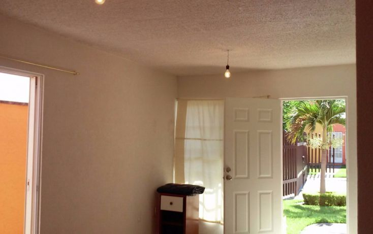 Foto de casa en condominio en venta en, campo nuevo, emiliano zapata, morelos, 1438465 no 06