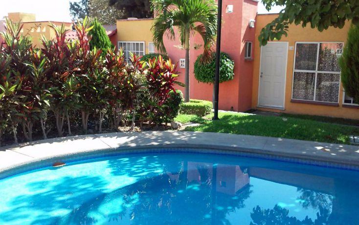 Foto de casa en condominio en venta en, campo nuevo, emiliano zapata, morelos, 1438465 no 07