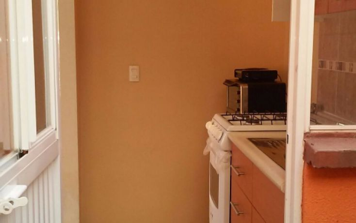Foto de casa en condominio en venta en, campo nuevo, emiliano zapata, morelos, 1438465 no 09