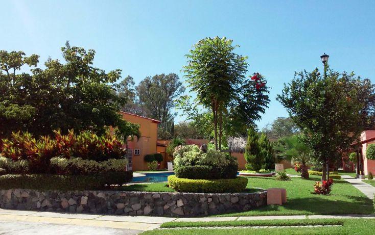Foto de casa en condominio en venta en, campo nuevo, emiliano zapata, morelos, 1438465 no 10