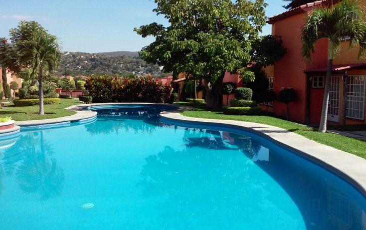 Foto de casa en condominio en venta en, campo nuevo, emiliano zapata, morelos, 1438465 no 12