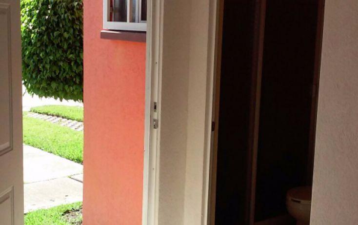 Foto de casa en condominio en venta en, campo nuevo, emiliano zapata, morelos, 1438465 no 13