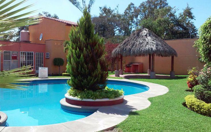 Foto de casa en condominio en venta en, campo nuevo, emiliano zapata, morelos, 1438465 no 14