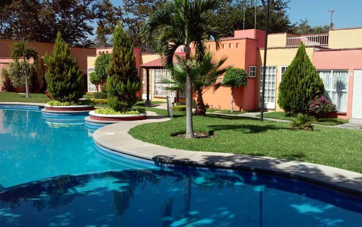 Foto de casa en condominio en venta en, campo nuevo, emiliano zapata, morelos, 1438465 no 15