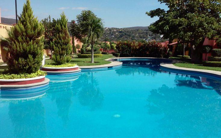 Foto de casa en condominio en venta en, campo nuevo, emiliano zapata, morelos, 1438465 no 16