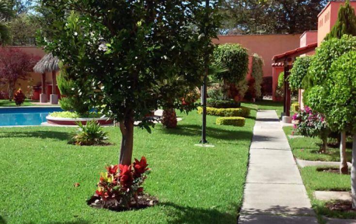 Foto de casa en condominio en venta en, campo nuevo, emiliano zapata, morelos, 1438465 no 17
