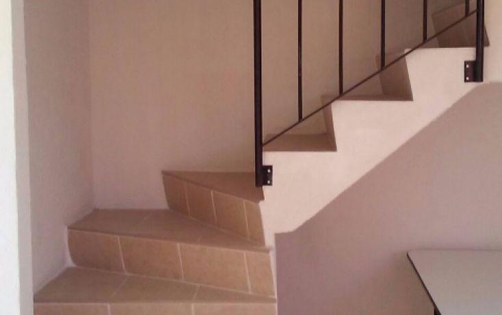 Foto de casa en condominio en venta en, campo nuevo, emiliano zapata, morelos, 1438465 no 18