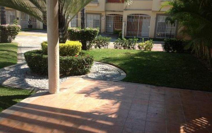 Foto de casa en venta en, campo nuevo, emiliano zapata, morelos, 1660876 no 02