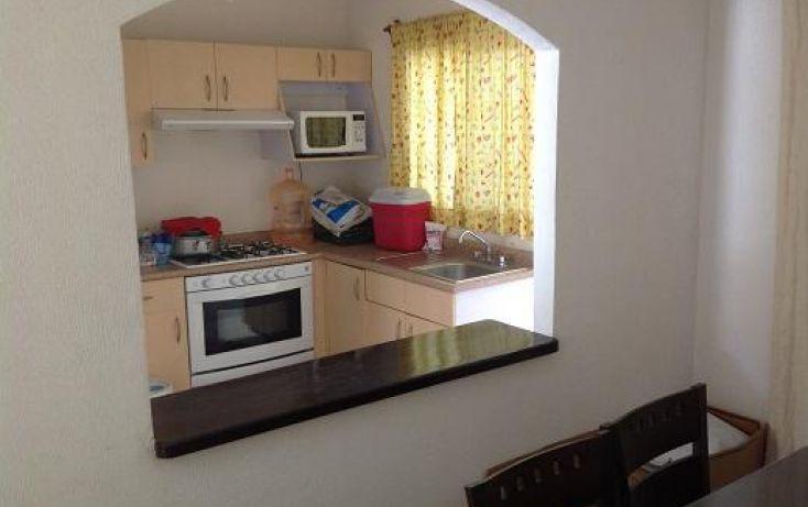 Foto de casa en venta en, campo nuevo, emiliano zapata, morelos, 1660876 no 03