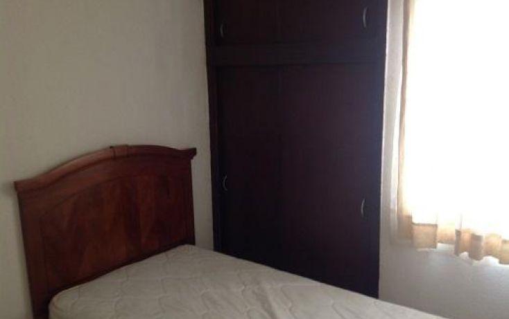 Foto de casa en venta en, campo nuevo, emiliano zapata, morelos, 1660876 no 05