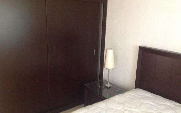 Foto de casa en venta en, campo nuevo, emiliano zapata, morelos, 1660876 no 06