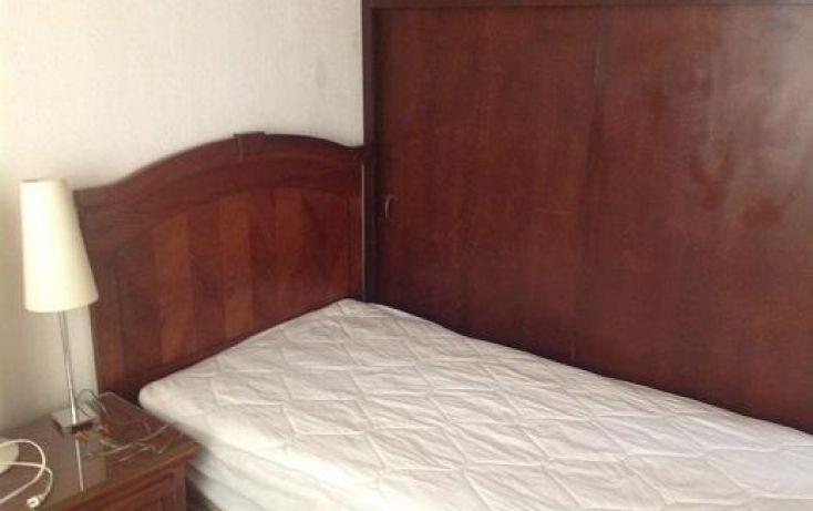 Foto de casa en venta en, campo nuevo, emiliano zapata, morelos, 1660876 no 07