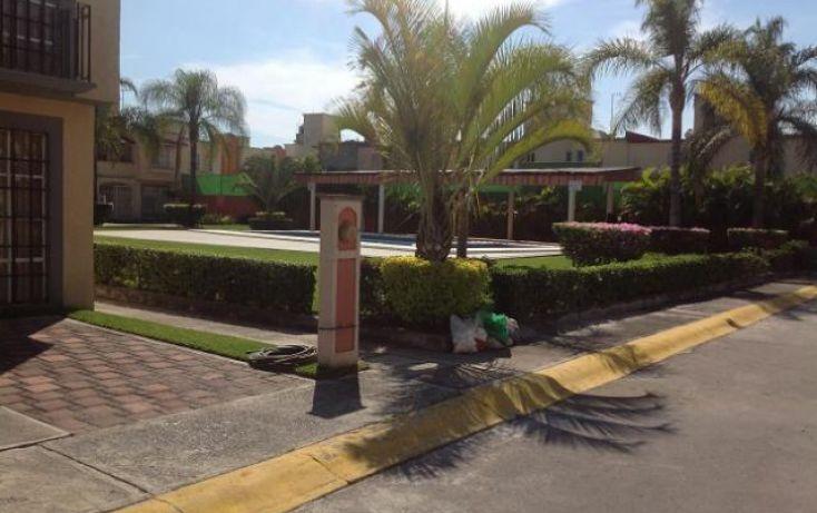 Foto de casa en venta en, campo nuevo, emiliano zapata, morelos, 1660876 no 09