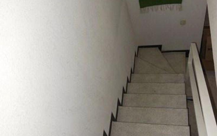 Foto de casa en venta en, campo nuevo, emiliano zapata, morelos, 1680188 no 06