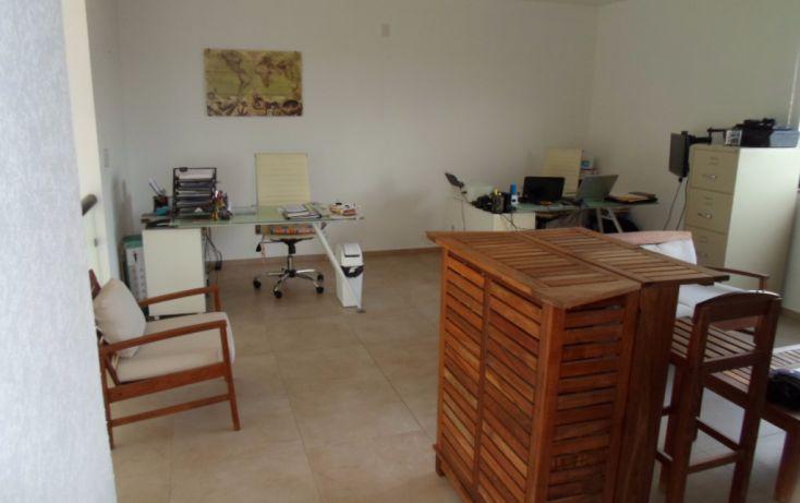 Foto de departamento en venta en, campo nuevo, emiliano zapata, morelos, 1766031 no 04