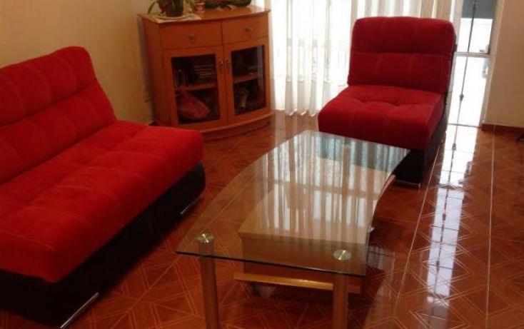 Foto de casa en venta en, campo nuevo, emiliano zapata, morelos, 1786236 no 02