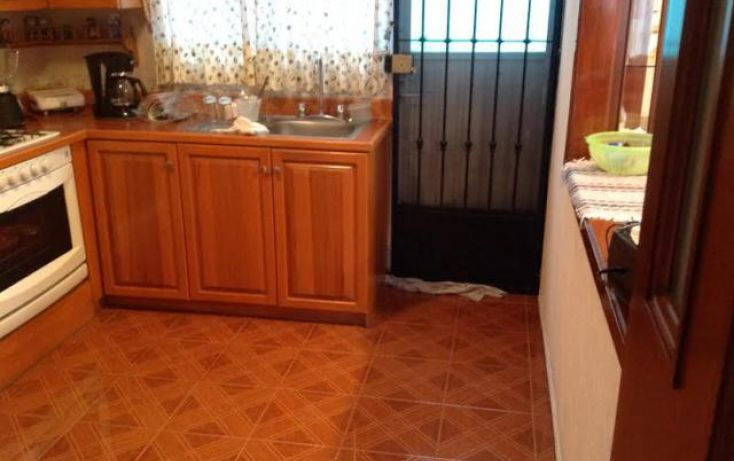Foto de casa en venta en, campo nuevo, emiliano zapata, morelos, 1786236 no 03