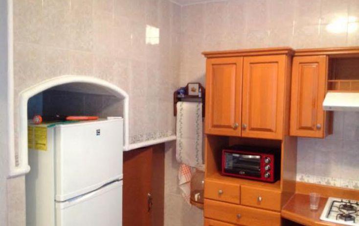 Foto de casa en venta en, campo nuevo, emiliano zapata, morelos, 1786236 no 05