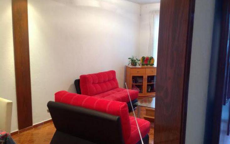 Foto de casa en venta en, campo nuevo, emiliano zapata, morelos, 1786236 no 07