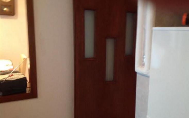 Foto de casa en venta en, campo nuevo, emiliano zapata, morelos, 1786236 no 09