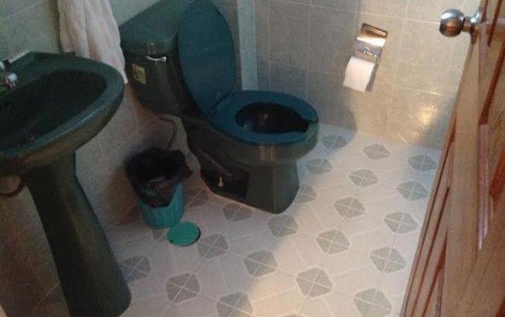 Foto de casa en venta en, campo nuevo, emiliano zapata, morelos, 1786236 no 11