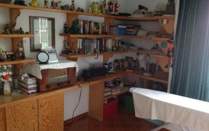 Foto de casa en venta en, campo nuevo, emiliano zapata, morelos, 1786236 no 15