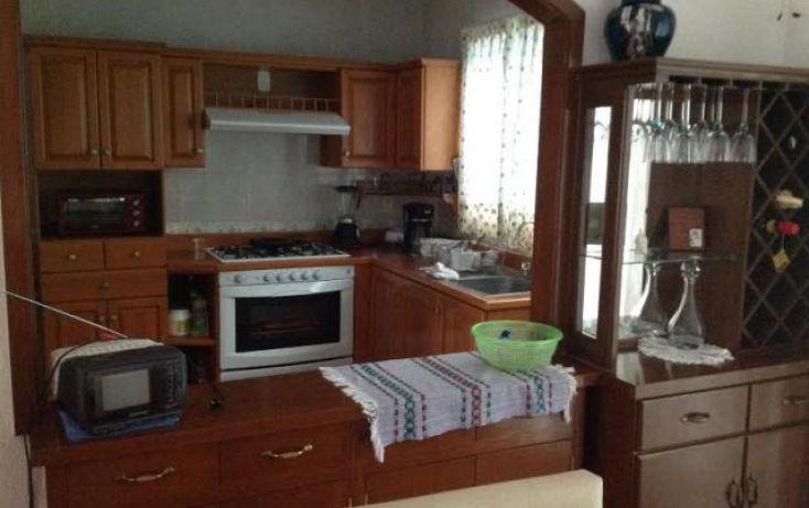 Foto de casa en venta en, campo nuevo, emiliano zapata, morelos, 1786236 no 16