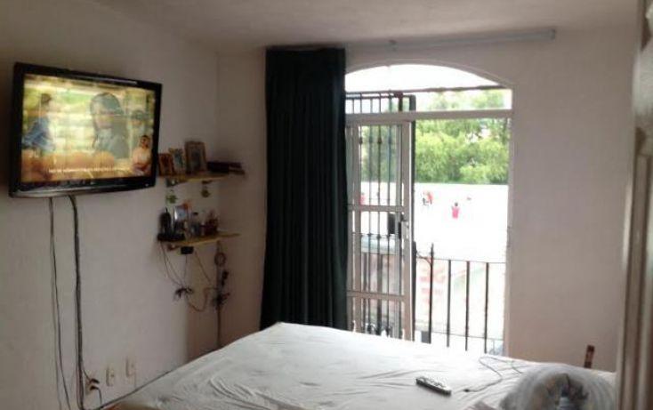 Foto de casa en venta en, campo nuevo, emiliano zapata, morelos, 1786236 no 17