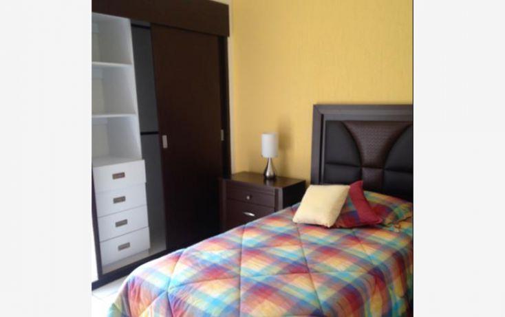 Foto de casa en venta en, campo nuevo, emiliano zapata, morelos, 1786926 no 03
