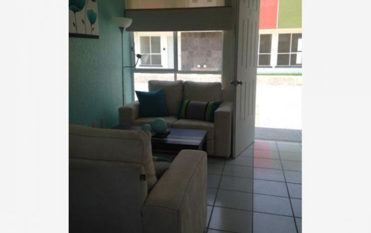 Foto de casa en venta en, campo nuevo, emiliano zapata, morelos, 1786926 no 08
