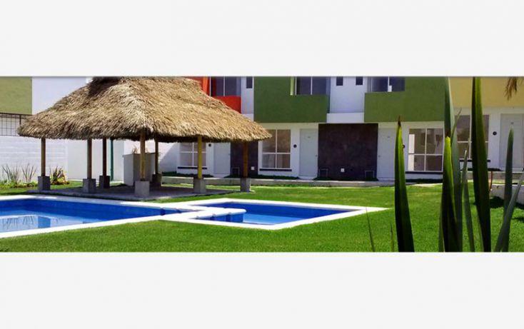 Foto de casa en venta en, campo nuevo, emiliano zapata, morelos, 1786926 no 10