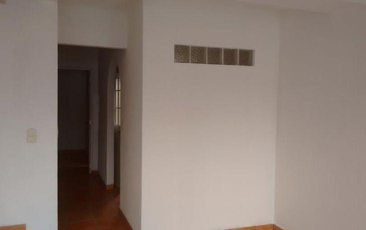 Foto de casa en venta en, campo nuevo, emiliano zapata, morelos, 1828642 no 01