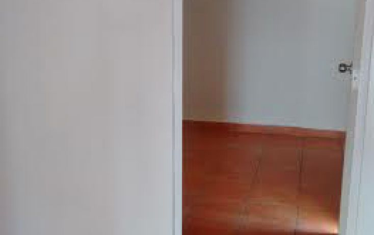 Foto de casa en venta en, campo nuevo, emiliano zapata, morelos, 1828642 no 02