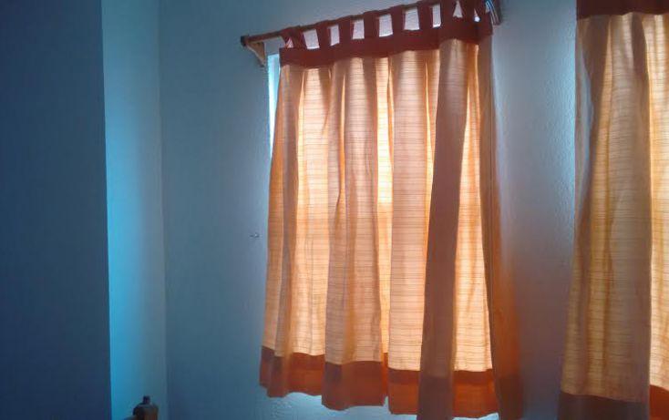 Foto de casa en venta en, campo nuevo, emiliano zapata, morelos, 1828642 no 04