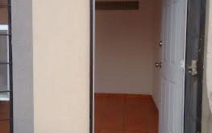 Foto de casa en venta en, campo nuevo, emiliano zapata, morelos, 1828642 no 05