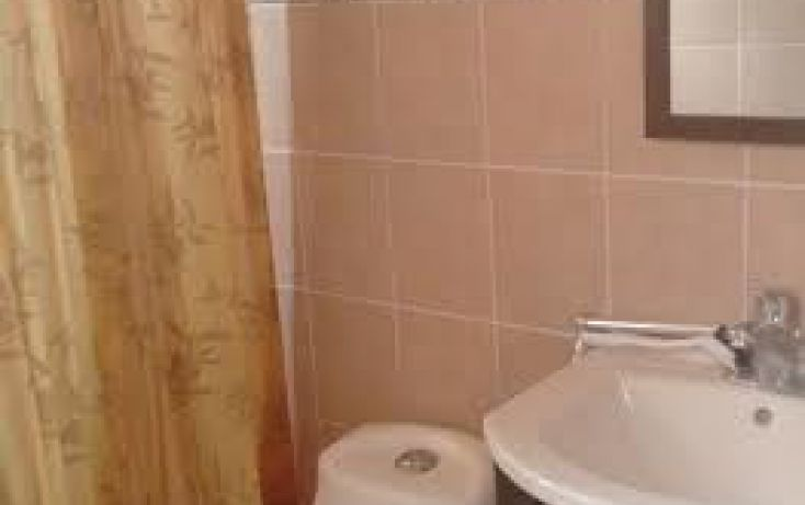 Foto de casa en venta en, campo nuevo, emiliano zapata, morelos, 1828642 no 06