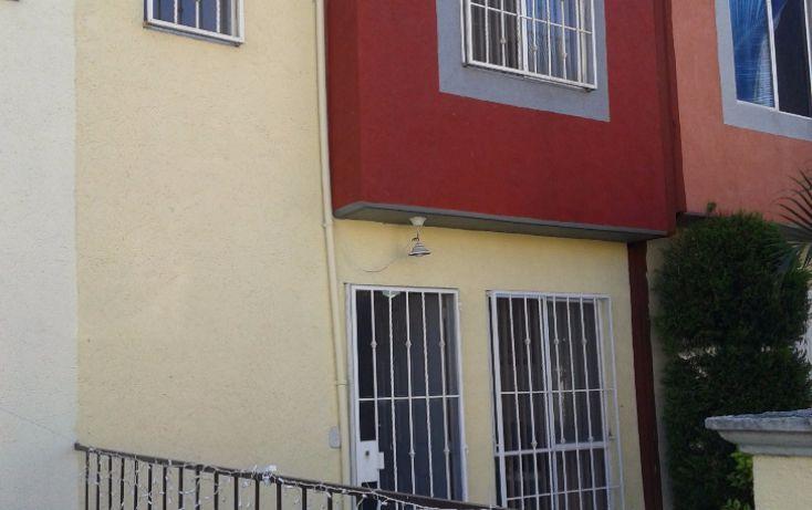 Foto de casa en condominio en venta en, campo nuevo, emiliano zapata, morelos, 1911202 no 01